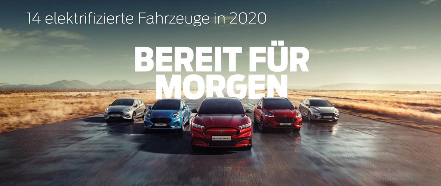 //gruenesautohaus.info/wp-content/uploads/2020/02/banner-fahrzeuge-2020.jpg