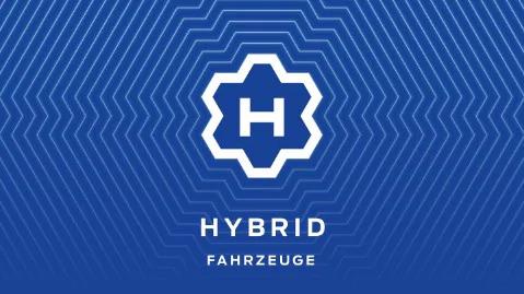 //gruenesautohaus.info/wp-content/uploads/2020/02/hybrid-fahrzeuge.jpg