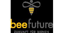 //gruenesautohaus.info/wp-content/uploads/2020/02/logo-beefuture-farbe.png