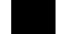 //gruenesautohaus.info/wp-content/uploads/2020/02/logo-beefuture-schwarz.png