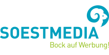 //gruenesautohaus.info/wp-content/uploads/2020/02/logo-soestmedia-farbe.png