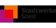 //gruenesautohaus.info/wp-content/uploads/2020/02/logo-stadtwerke-farbe.png