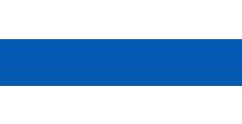//gruenesautohaus.info/wp-content/uploads/2020/02/logo-stahl-farbe.png