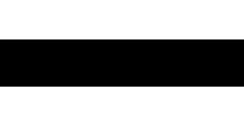//gruenesautohaus.info/wp-content/uploads/2020/02/logo-stahl-schwarz.png
