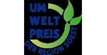 //gruenesautohaus.info/wp-content/uploads/2020/02/logo-umweltpreis-farbe.png