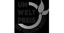 //gruenesautohaus.info/wp-content/uploads/2020/02/logo-umweltpreis-schwarz.png