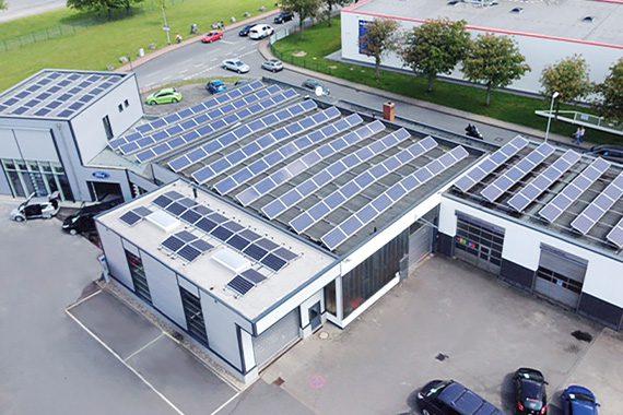 https://gruenesautohaus.info/wp-content/uploads/2020/02/photovoltaik-anlage-570x380.jpg