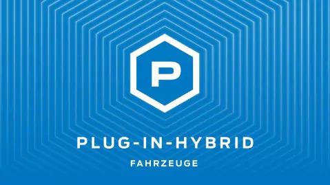 //gruenesautohaus.info/wp-content/uploads/2020/02/plug-in-hybrid-fahrzeuge.jpg