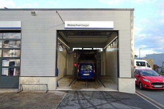 https://gruenesautohaus.info/wp-content/uploads/2020/02/waschanlage-ford-center-soest-570x380.jpg